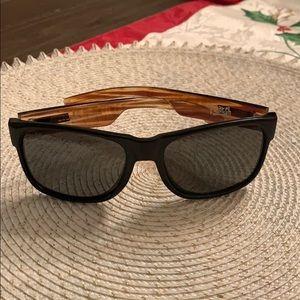 Women's Hobie Sunglasses